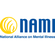 NAMI of Erie County Support Groups