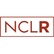NCLR responds to quiet Trump Administration elimination of LGBT discrimination protections