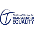 Historic U.S. Department of Education Guidance Affirms the Rights of Transgender Students
