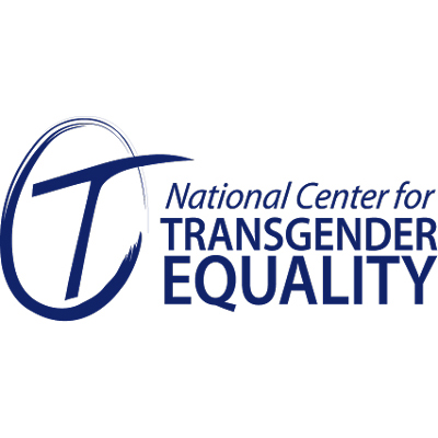 New Contractor Orders Reaffirm Need for Transgender Protections