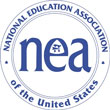 NEA president comments on Donald Trump's choice for vice president