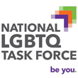 National Gay and Lesbian Task Force: Trayvon Martin 2-Year Anniversary