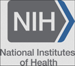 Anti-herpes drug may help control HIV, NIH study finds