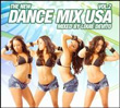 Win The New Dance Mix USA Vol. 2 mixed by Louie Devito