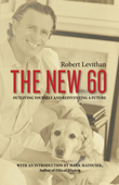 Win The New 60 by Robert Levithan!