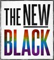 The New Black at Edinboro Mar 3