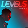 Enter to win Levels from Nick Jonas!