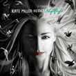 Win Nightflight by Kate Miller-Heidke