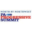 North by Northwest Progressive Summit on August 30