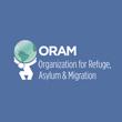Organization for Refuge, Asylum & Migration: 'U.S. Can't Turn its Back on Vulnerable Refugee Populations'