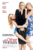 Enter to win The Other Woman Prize Pack!