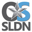 OutServe-SLDN Comments on Trump Tweets Regarding Transgender Service Members