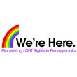 Exhibit at State Museum: PA's Pioneering role in LGBT rights