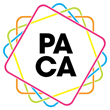 PACA wants commercial renters