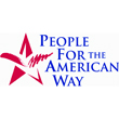 People for the American Way