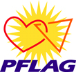 PFLAG Meetings in Meadville