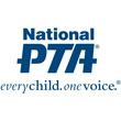 National PTA Adopts Resolution on the Recognition of LGBTQ Individuals as a Protected Class