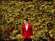 Panic! at the Disco to Perform at Penn State Behrend