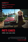Enter to win a 'Patti Cake$' Prize Pack!