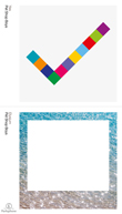Pet Shop Boys 'Yes' and 'Elysium' Reissues