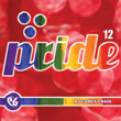 Win Pride 12 Download by DJ Corey Craig!