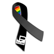 One Year After the Pulse Massacre, Latino Leaders Pledge to Remember Lives Lost