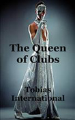 Win Queen of Clubs by Tobias International!
