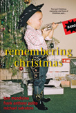 Win Remembering Christmas from Kensington Books!