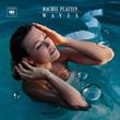 Rachel Platten 'Waves'