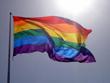 US Rep. Gwen Moore Recognizes LGBT Pride Month