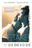 Enter to win Retake DVD from Breaking Glass Pictures!
