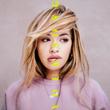 Rita Ora 'Your Song' Remixes CD