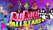 'RUPAUL'S DRAG RACE ALL STARS' SEASON THREE PREMIERE IS MOST-WATCHED 'All Stars' EPISODE