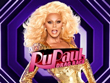 Emmy Award-Winning 'RuPaul's Drag Race' Returns For A Milestone 10th Season on Mar 22
