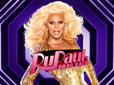 RuPaul's Drag U/Tune-In - Mon. Jun. 18 @ 9 PM ET/PT