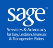 SAGE Stands Firmly Against Possible Executive Order Promoting Anti-LGBT Discrimination