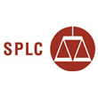 SPLC statement on nomination of Jeff Mateer to federal judgeship