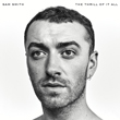 The Thrill Of It All from Sam Smith