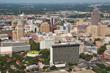 Pride Journey: San Antonio, Texas