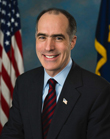 Casey, 211 Members of Congress File Supreme Court Brief in Support of Marriage Equality
