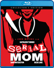 Enter to win John Waters' Serial Mom on Blu-ray!