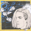 Enter to win the White Light EP from Shura!