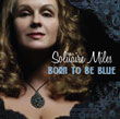 Win Born to Be Blue by Solitaire Miles