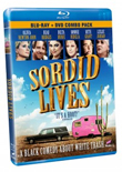 Win Sordid Lives from Wolfe Video!