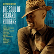 Billy Porter Presents The Soul of Richard Rodgers