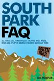 Win South Park FAQ by Dave Thompson!