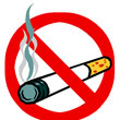 Department of Health Encourages Smokers to Become Tobacco Free During 'Great American Smokeout' on Nov. 17