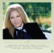 Enter to win Partners from Barbra Streisand!