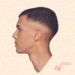 Enter to win Racine Carr�e from Stromae!