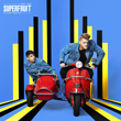 Enter to win Future Friends - Part One from Superfruit!